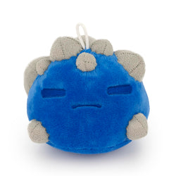 Slime Rancher Plush Toy Bean Bag Plushie | Rock, by Imaginary People