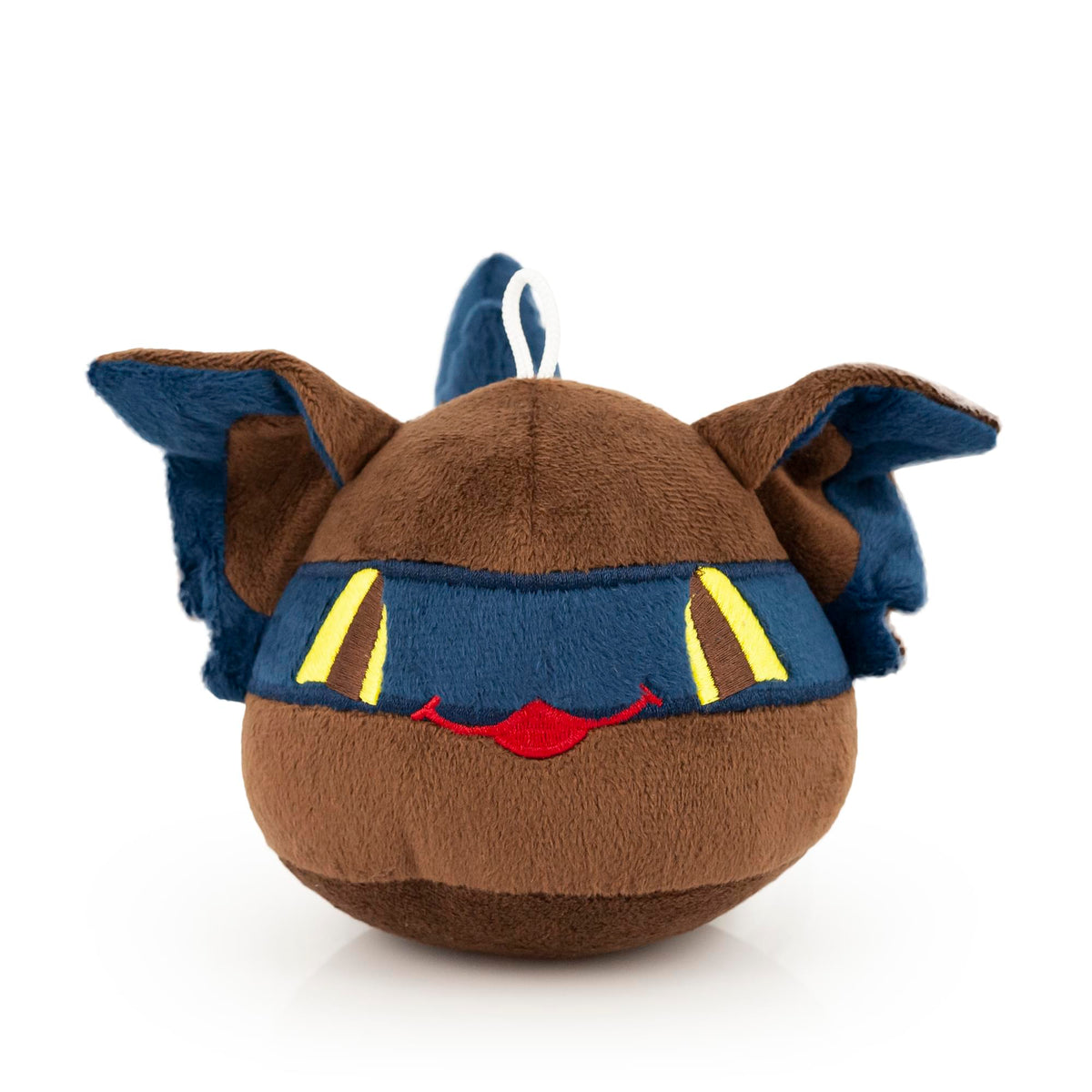 Slime Rancher Plush Toy Bean Bag Plushie | Hunter Slime, by Imaginary People