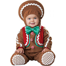 Load image into Gallery viewer, Sweet GingerInfant Infant Costume: 6-12 Months
