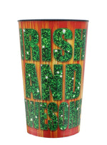 """Irish and Awesome"" 32oz Stadium Cup"