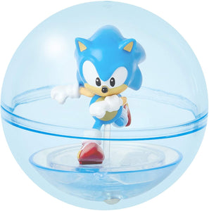 Sonic The Hedgehog 2 Inch Booster Sphere Figure | Sonic