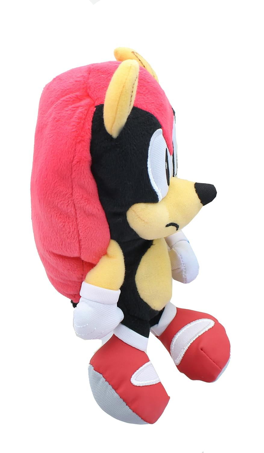 Sonic the Hedgehog 7 Inch Character Plush | Mighty