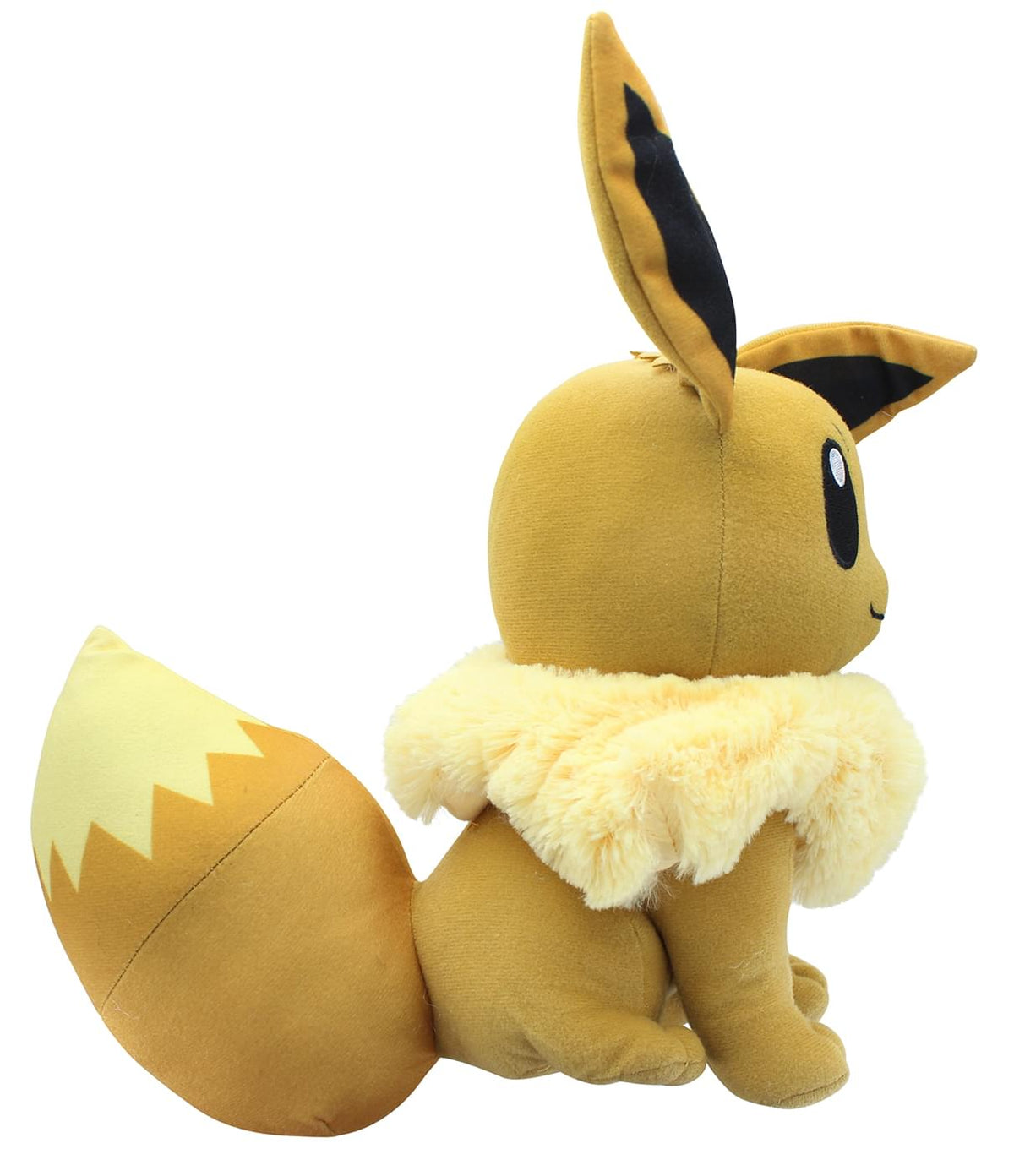 Pokemon 9 Inch Stuffed Character Plush | Eevee