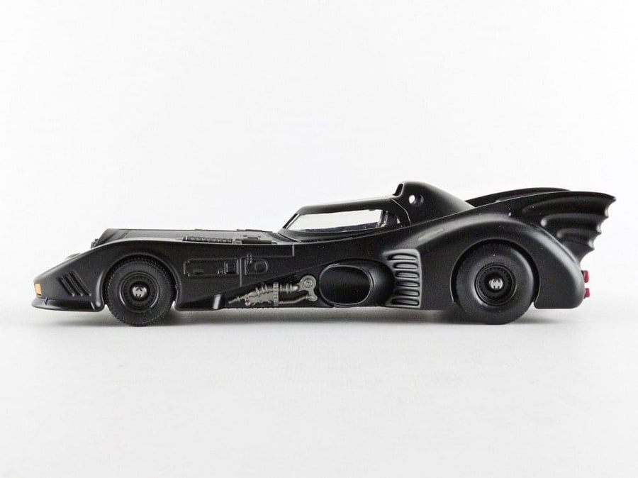 Batman 1989 1/24 Die-Cast Batmobile