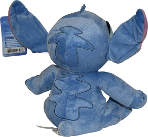 "Disney's Lilo & Stitch 12"" Stitch Plush"