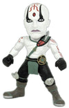 "Mortal Kombat Super Deformed 2.75"" Figure: Quan Chi"
