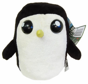 Adventure Time Fan Favorite Plush Gunter