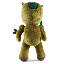 "Load image into Gallery viewer, Guardians of the Galaxy 8"" Phunny Plush: Kid Groot"