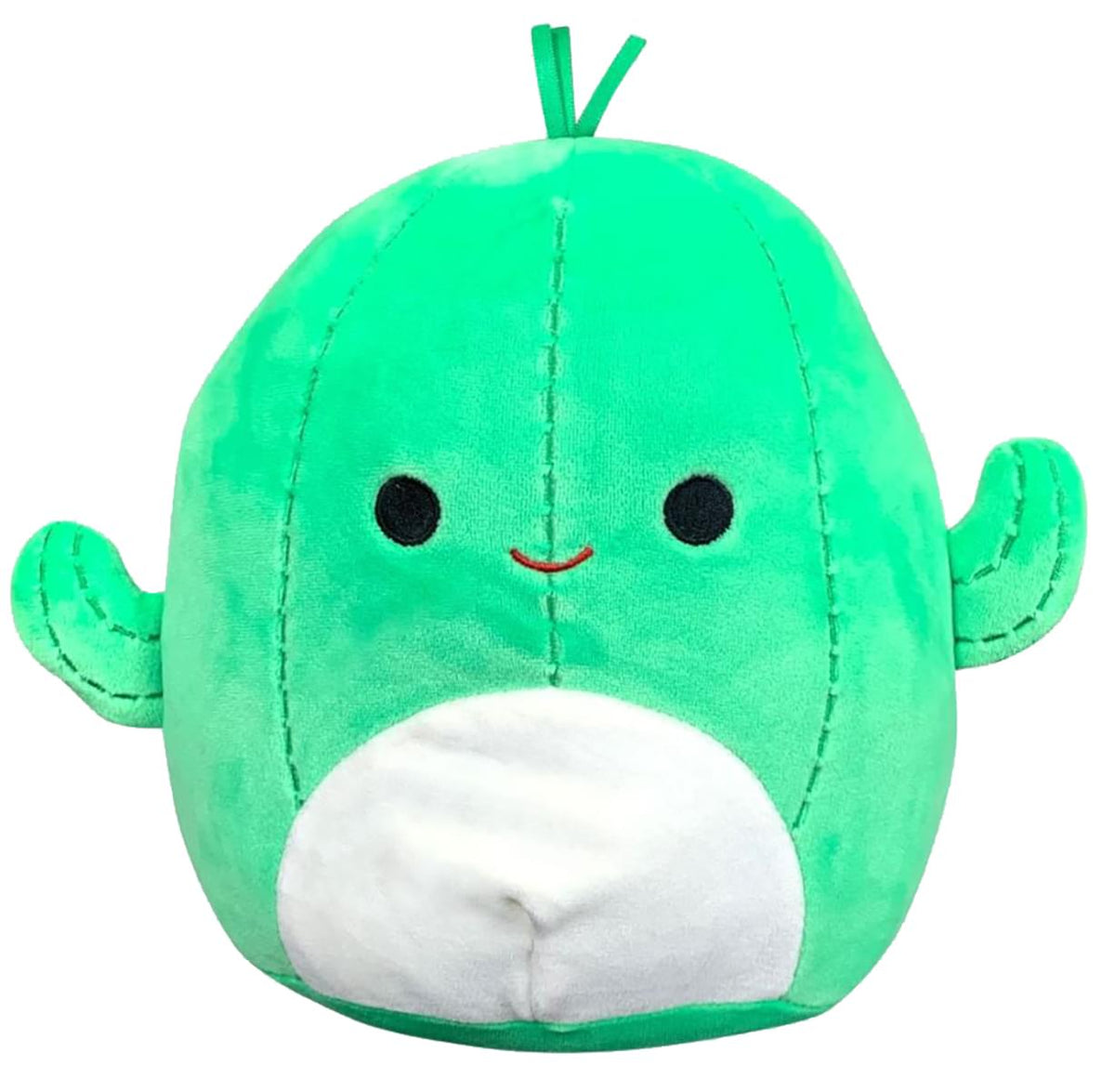Squishmallow 24 Inch Plush | Marcellus the Boy Cactus