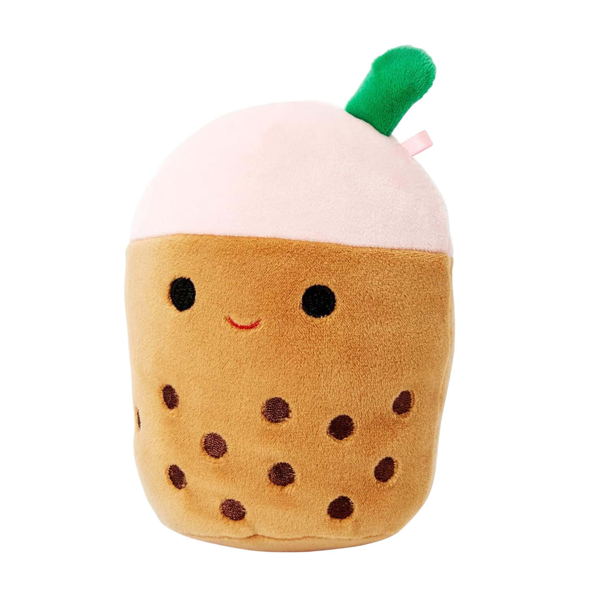Squishmallow 16 Inch Plush | Bernice the Boba Tea