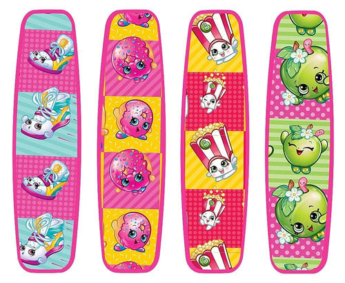 Shopkins Bandages (20 CT)