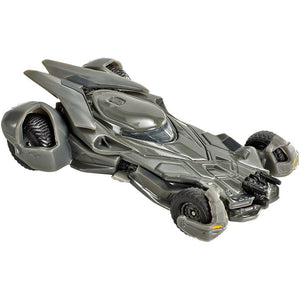 Hot Wheels 1:50 Batman v Superman Batmobile
