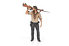 "The Walking Dead 10"" Deluxe TV Figure: Rick Grimes"