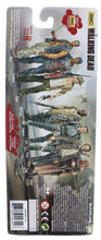 "Load image into Gallery viewer, The Walking Dead 6"" TV Series 8 Action Figure: Dale Horvath"