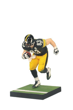 Pittsburgh Steelers NFL Series 27 Figure: Heath Miller