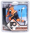 McFarlane NHL Series 32 Figure Claude Giroux Philadelphia Flyers