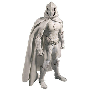 Marvel One12 Collective Action Figure | Moon Knight
