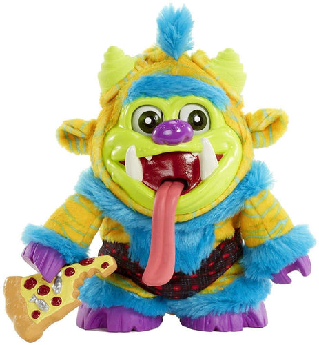 Crate Creatures Electronic 7 Inch Action Figure | Pudge