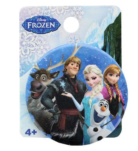Disney's Frozen 1.5