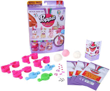 Load image into Gallery viewer, Poppit S1 Refill Pack: Mini Bunnies