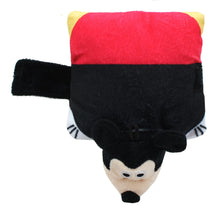 Load image into Gallery viewer, Disney Mickey Mouse 5 Inch Mini Pillow Pet Plush