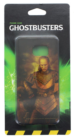 Ghostbusters Vigo Phone Case - Samsung Galaxy S6