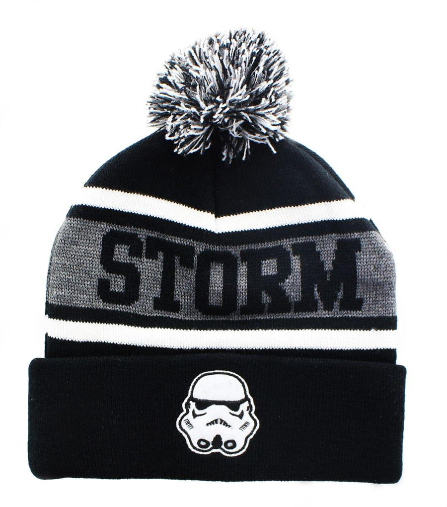 83991cca868ff0 Find Pop Culture Hats and Caps Online Tagged