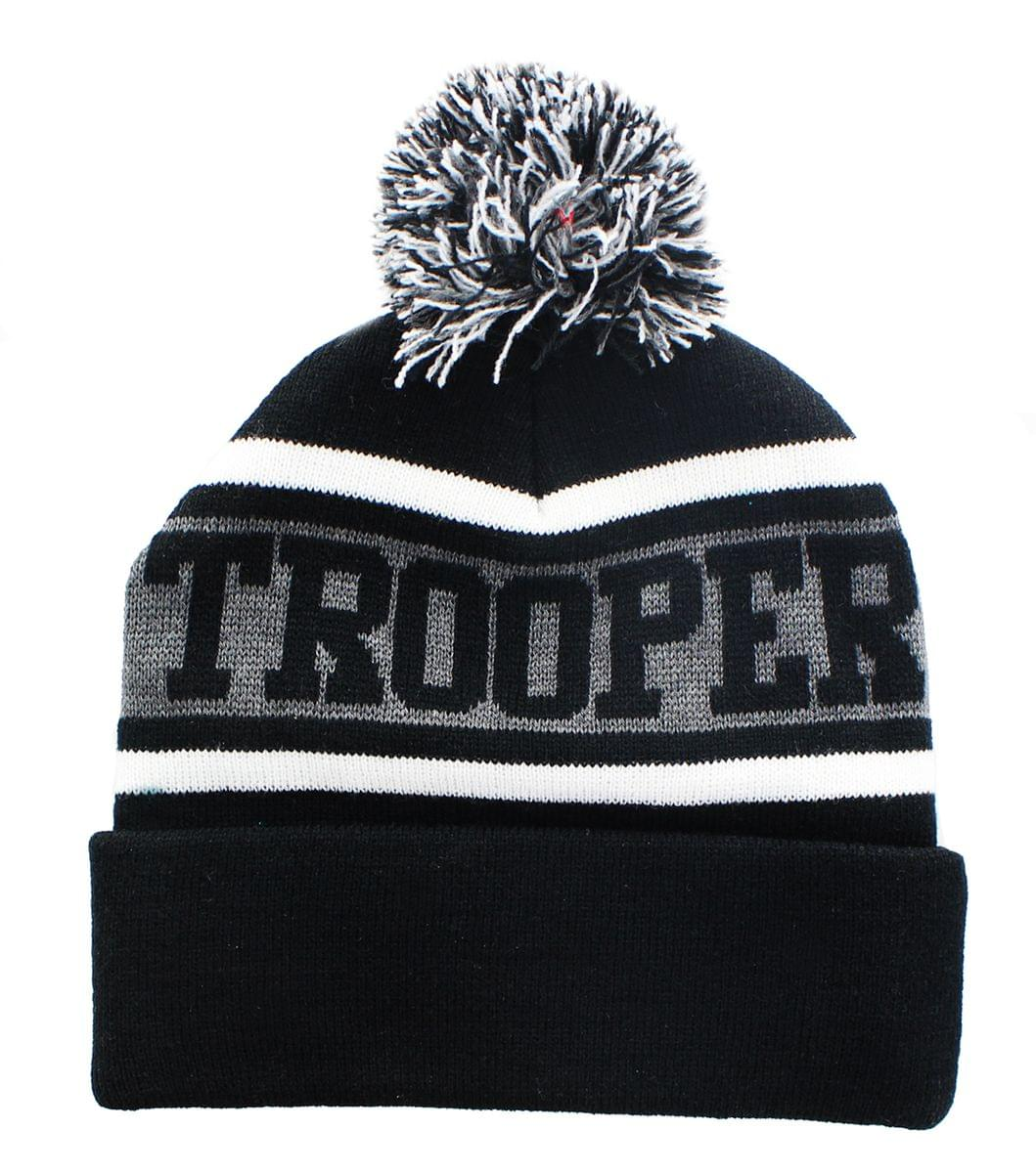 Star Wars Stormtrooper Beanie