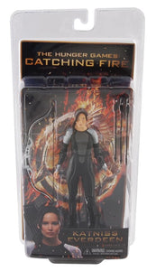 Hunger Games Catching Fire 7