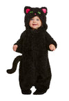 Kitty Kat Toddler Costume