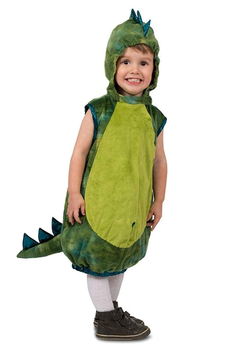 Spike the Dino Toddler Costume