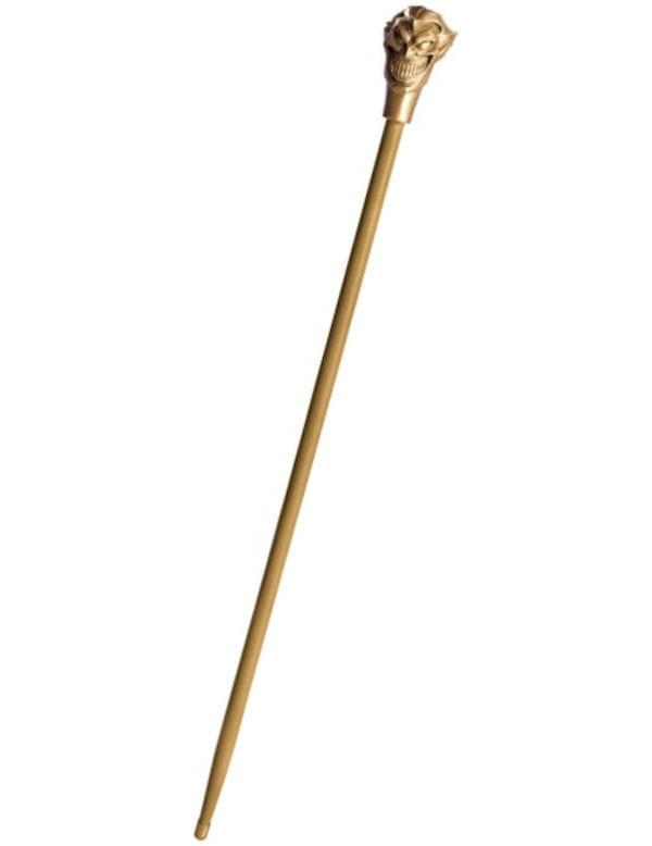 Batman Joker Cane Costume Accessory Adult