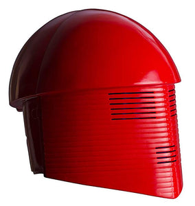 Star Wars: The Last Jedi Praetorian Guard Child Costume 2-Piece Mask, Style B
