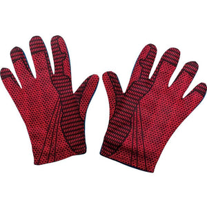 Amazing Spider-Man 2 Adult Costume Gloves