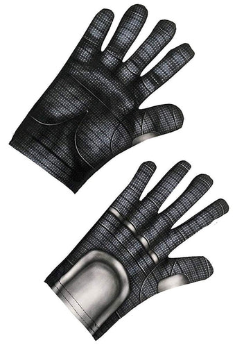 Marvel Ant-Man & The Wasp Ant-Man Adult Costume Gloves