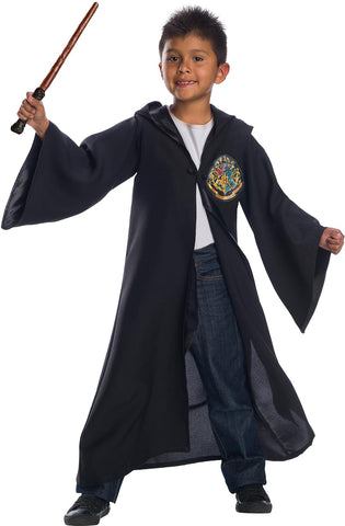 HRP TG Hogwart's Robe Child