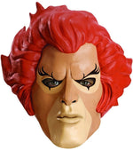 Thundercats Lion-O Overhead Latex Adult Costume Mask