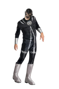 Green Lantern Deluxe Flash Zombie Costume Adult