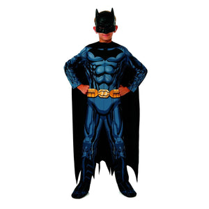 DC Comics Batman Child Costume