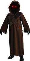 Star Wars Jawa Costume Child