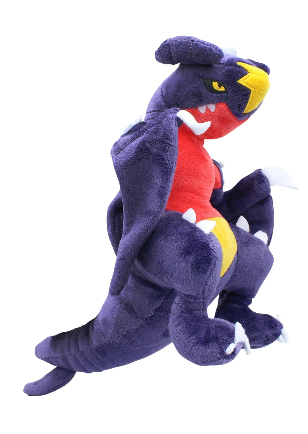 Pokemon Garchomp 8 Inch Collectible Character Plush