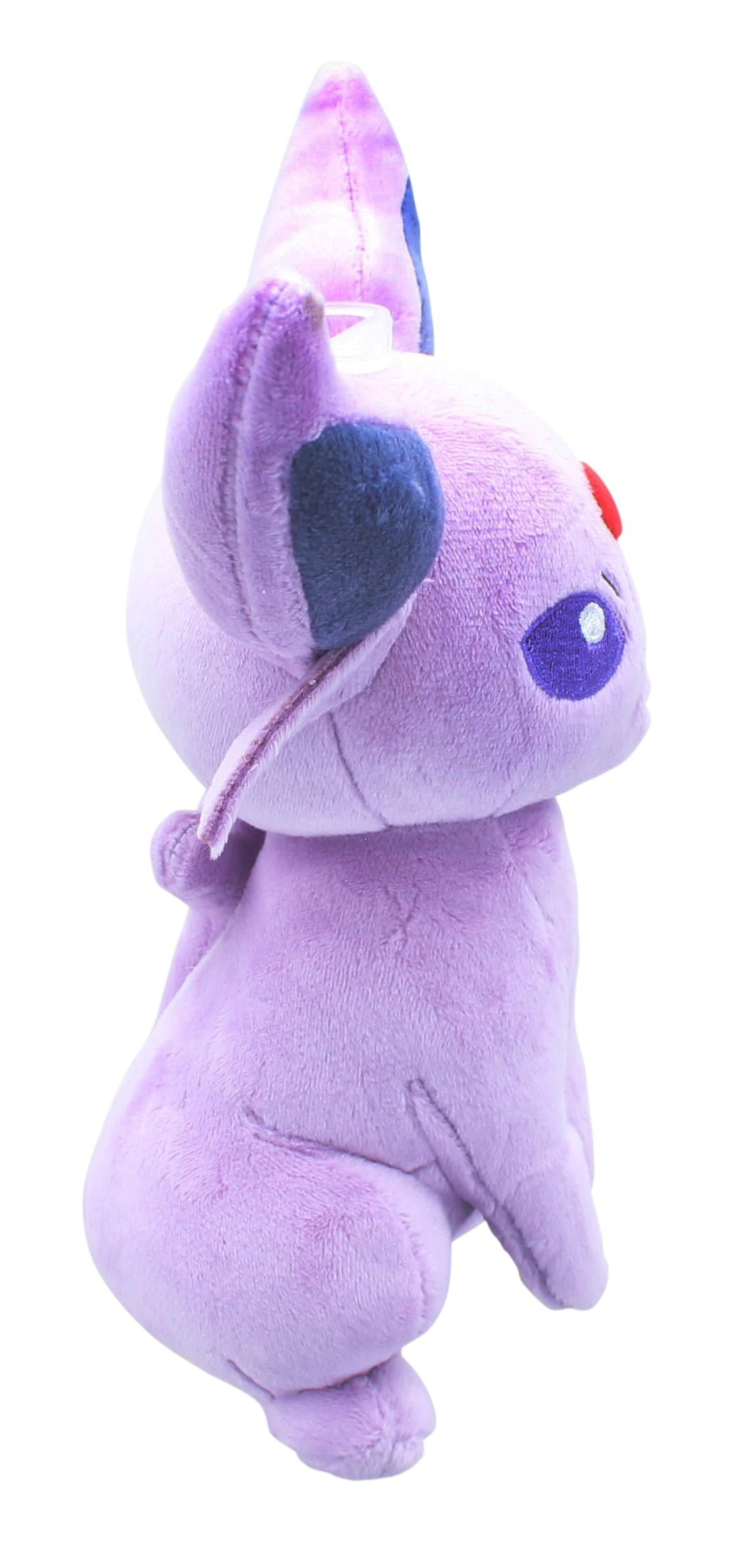Pokemon Espeon 7 Inch Collectible Character Plush
