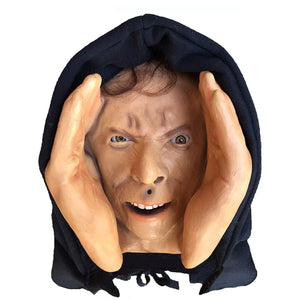 Scary Peeper Animated Eyes Scary Peeper Halloween Decoration