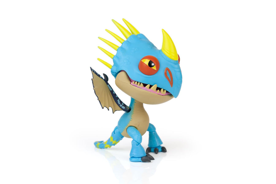 "How To Train Your Dragon 6""-7"" Action Vinyl: Stormfly"