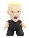 "Buffy the Vampire Slayer 4.5"" Spike Titan Vinyl Figure (Horror Block Exclusive)"