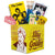 The Golden Girls Collectible Looksee Collector's Box | Mug | Pins | Magnet