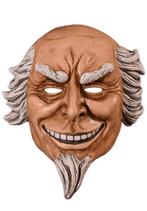 The Purge Election Year Uncle Sam Adult Injection Mask