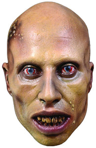American Horror Story Hotel Bed Man Mask Costume Accessory