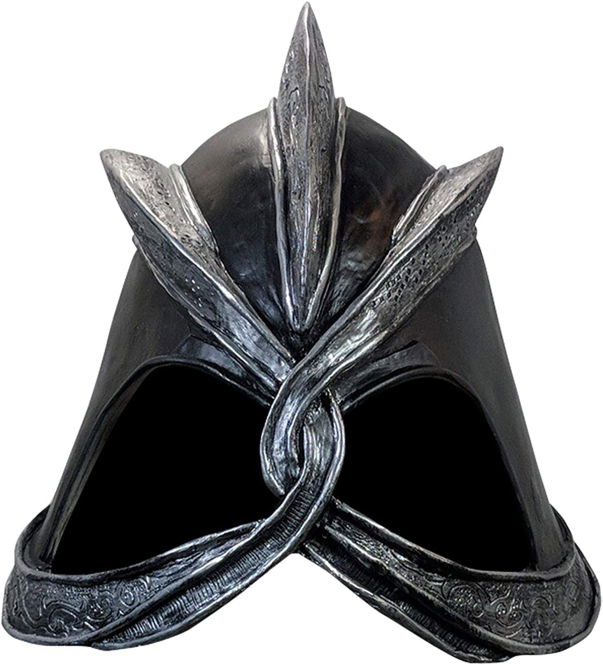 Game of Thrones The Mountain V2 Adult Costume Helmet