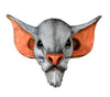 Mice and Mystics Maginos Adult Costume Mask